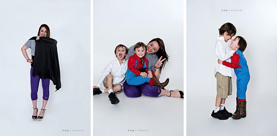 KWP-toddlerstylist-004