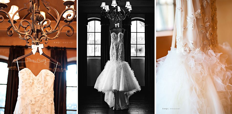 Maya Couture's Maggie Sottero