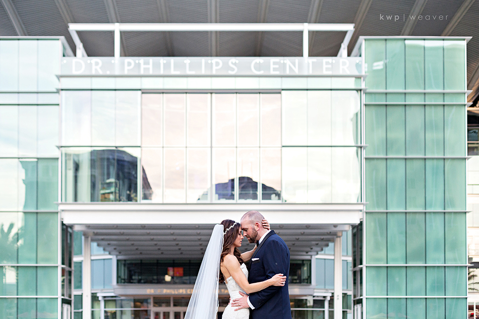 drphillipswedding_52