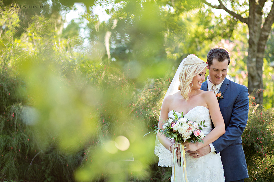 polasek museum wedding