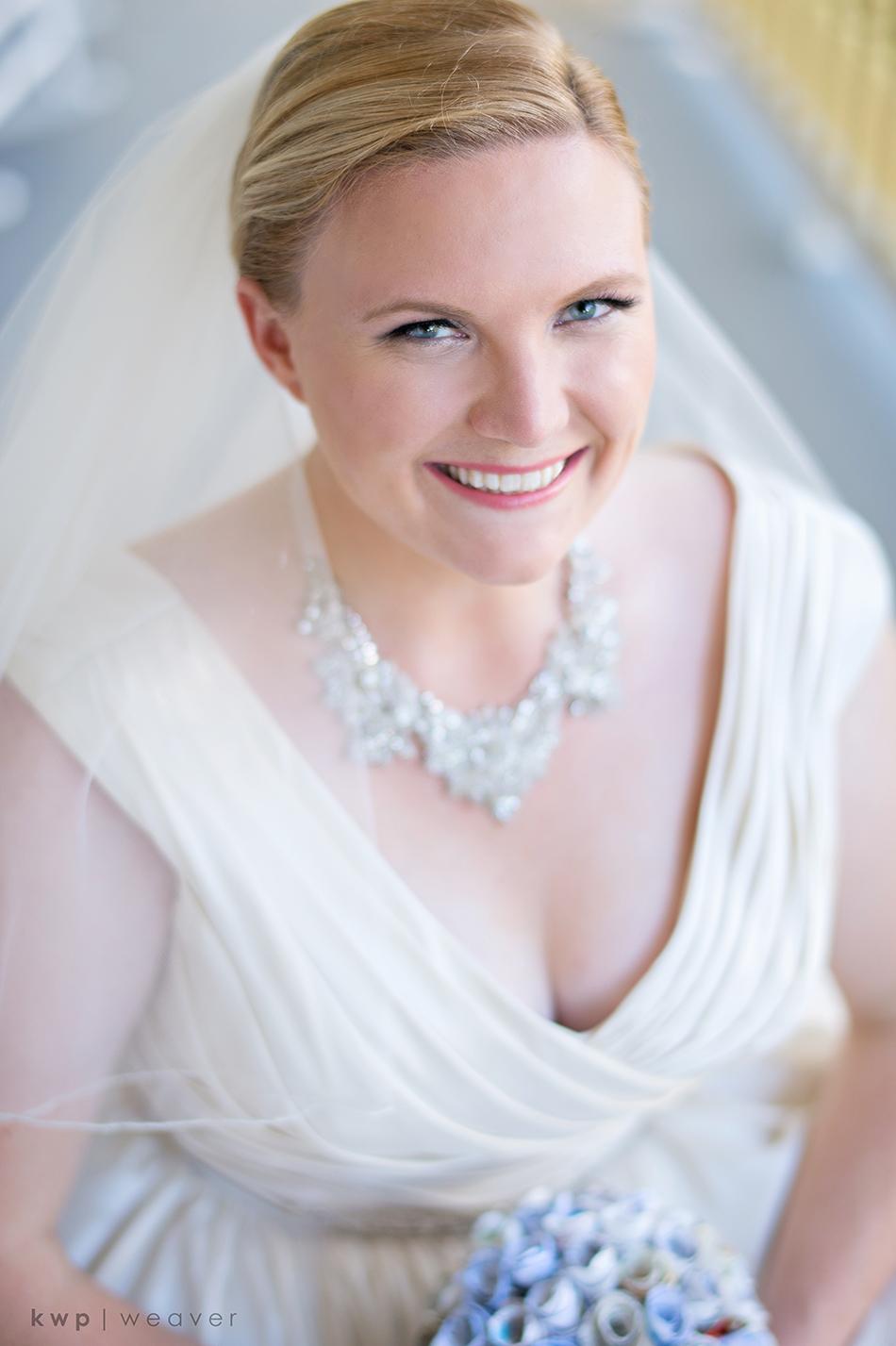 luma bridal wedding