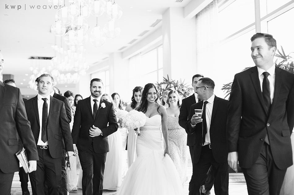hilton orlando wedding