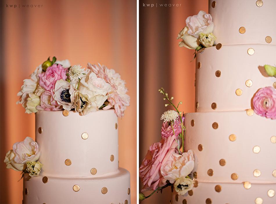 Keep Up With Kwp Week 42 Orlando Wedding Photographer