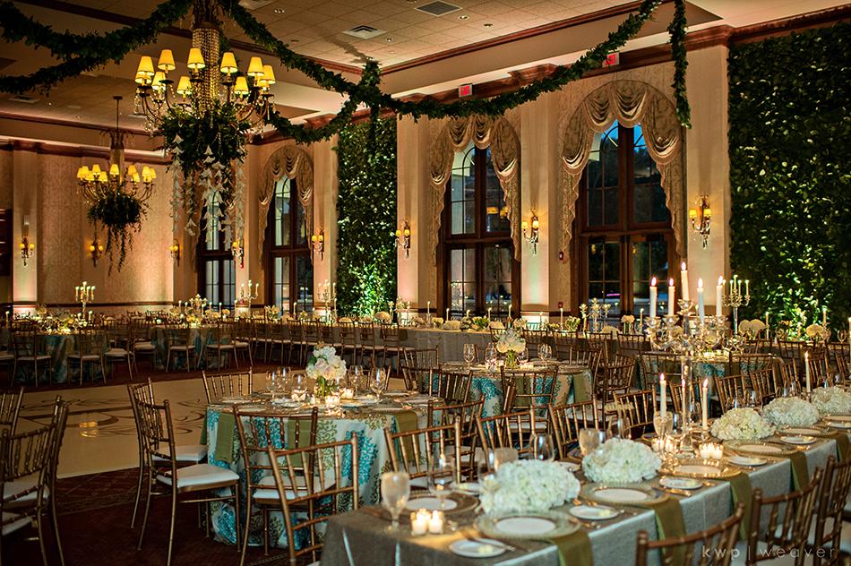 Orlando Wedding Venues Cocoa Beach Country Club Orlando Wedding Venue Gotinroofdesigns Com