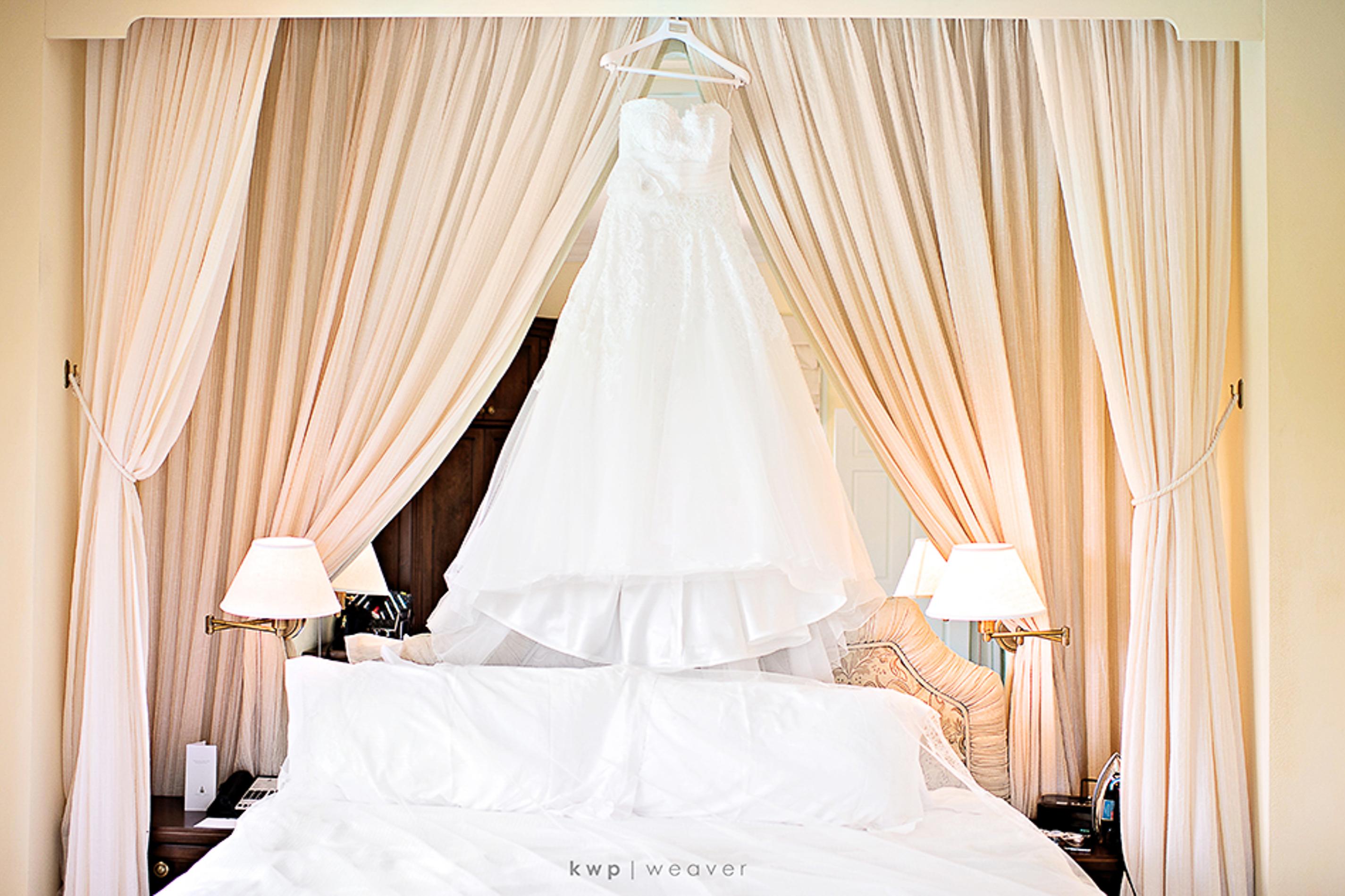 biltmore-wedding-09