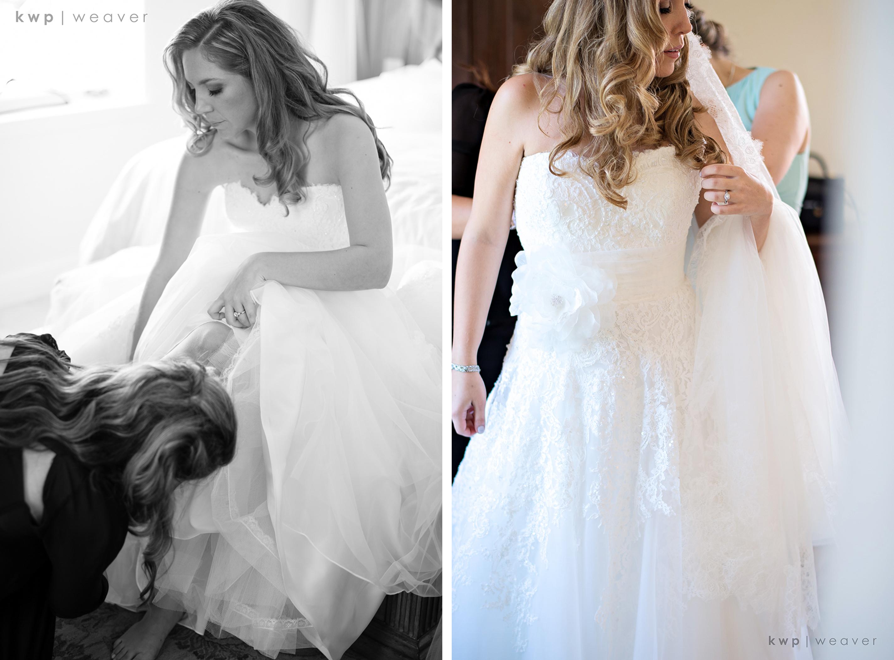 biltmore-wedding-13