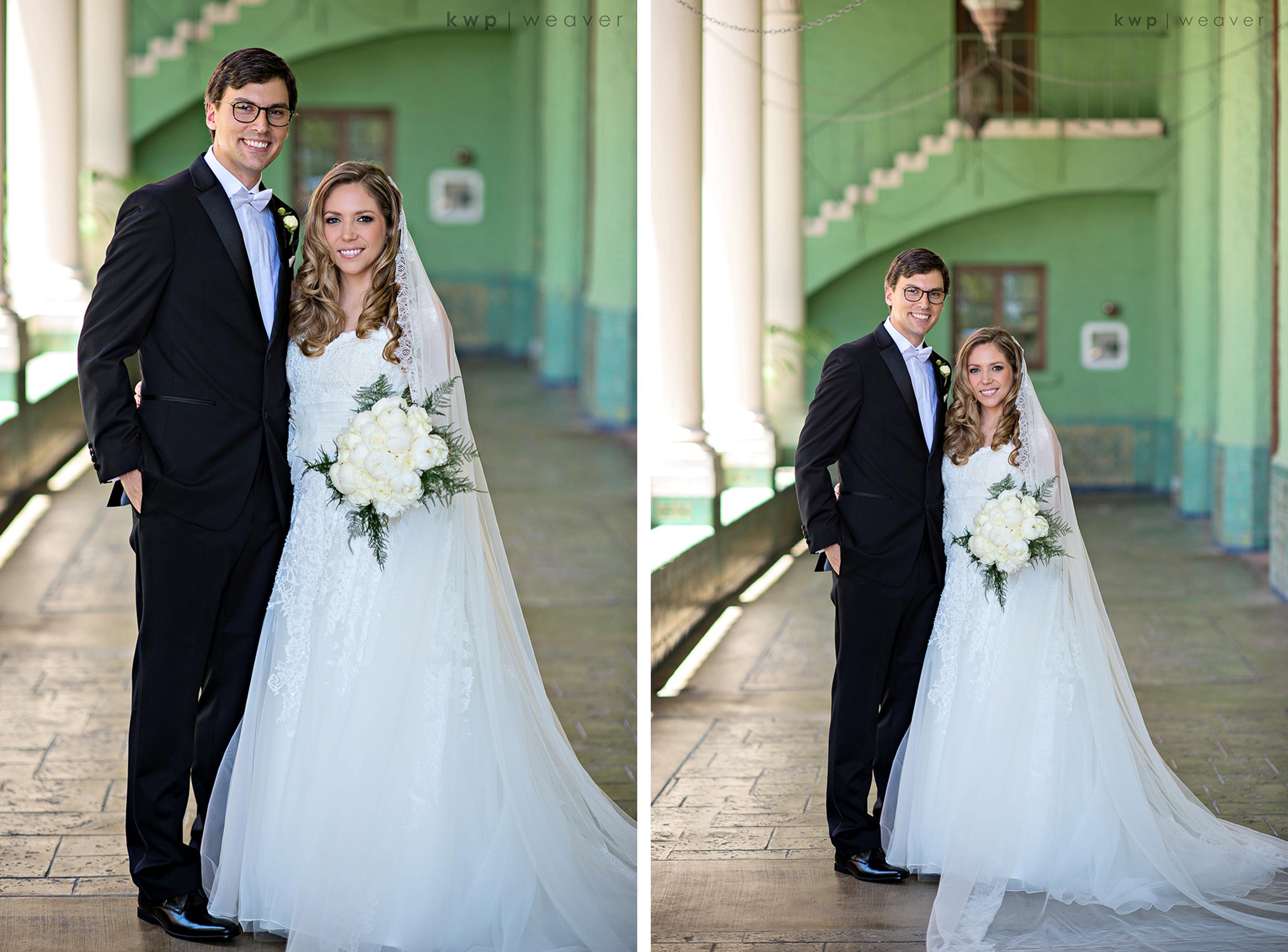 biltmore-wedding-17