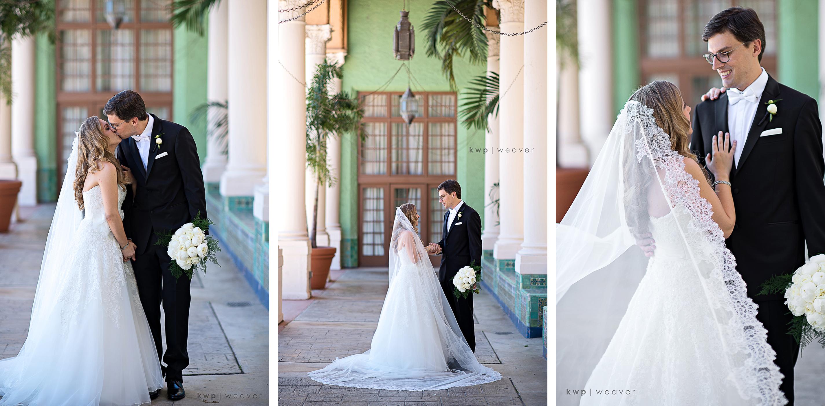 biltmore-wedding-19