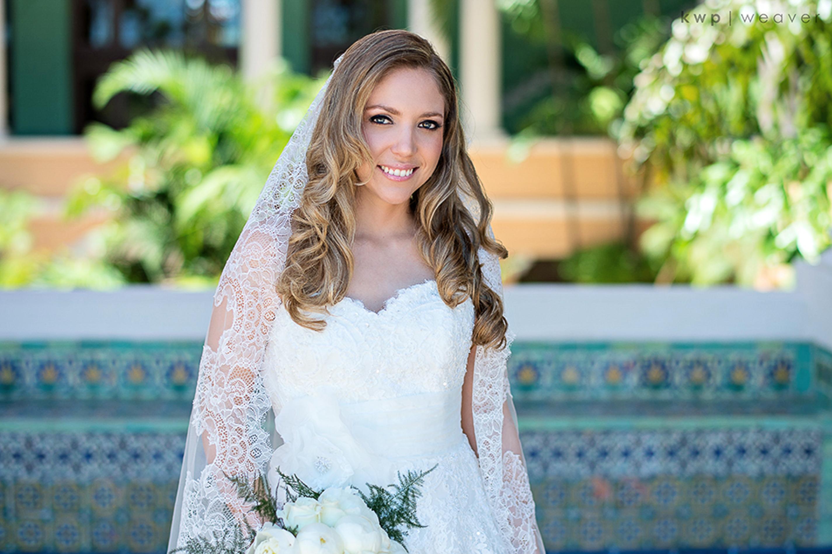 biltmore-wedding-21