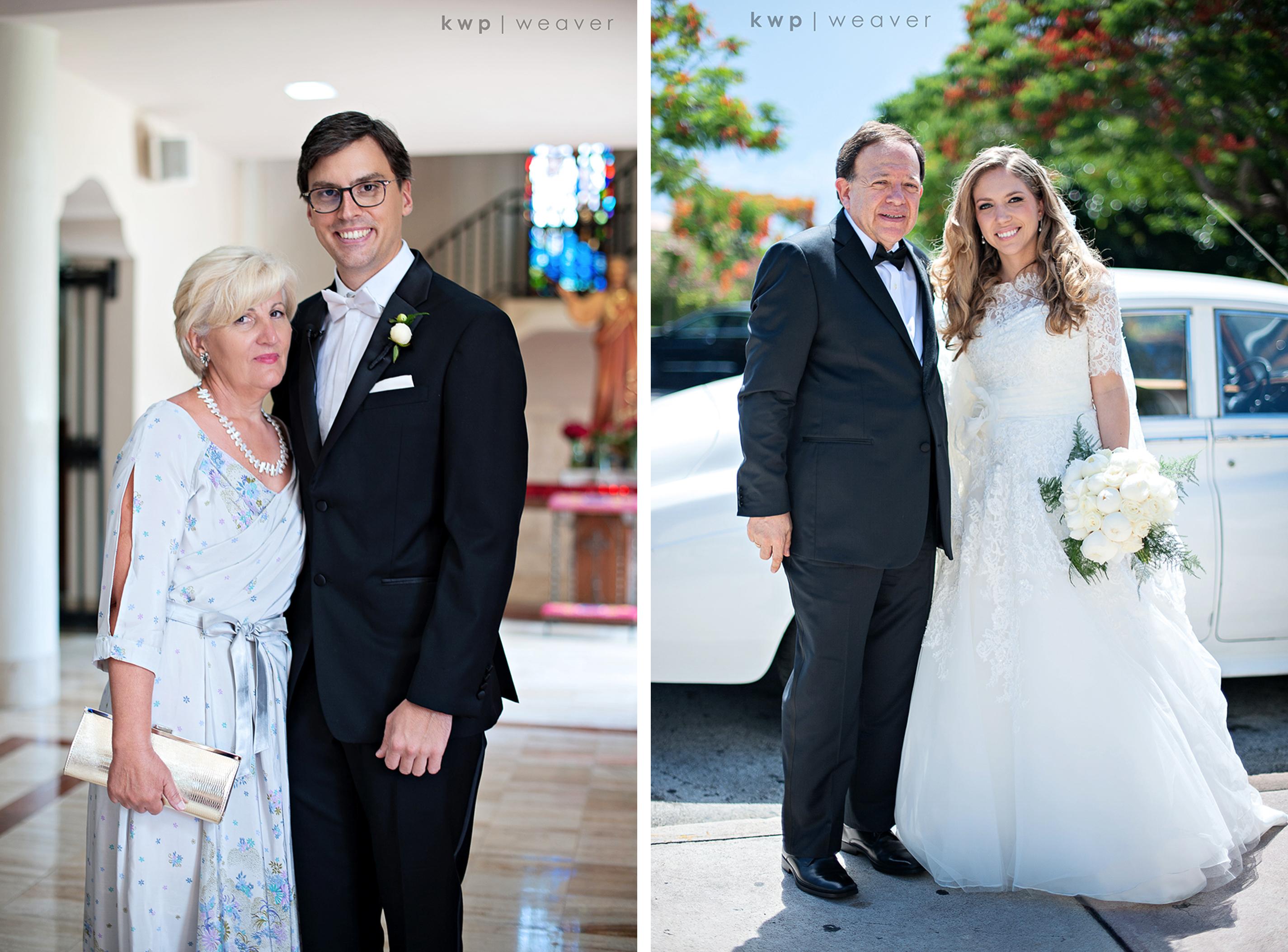 biltmore-wedding-24