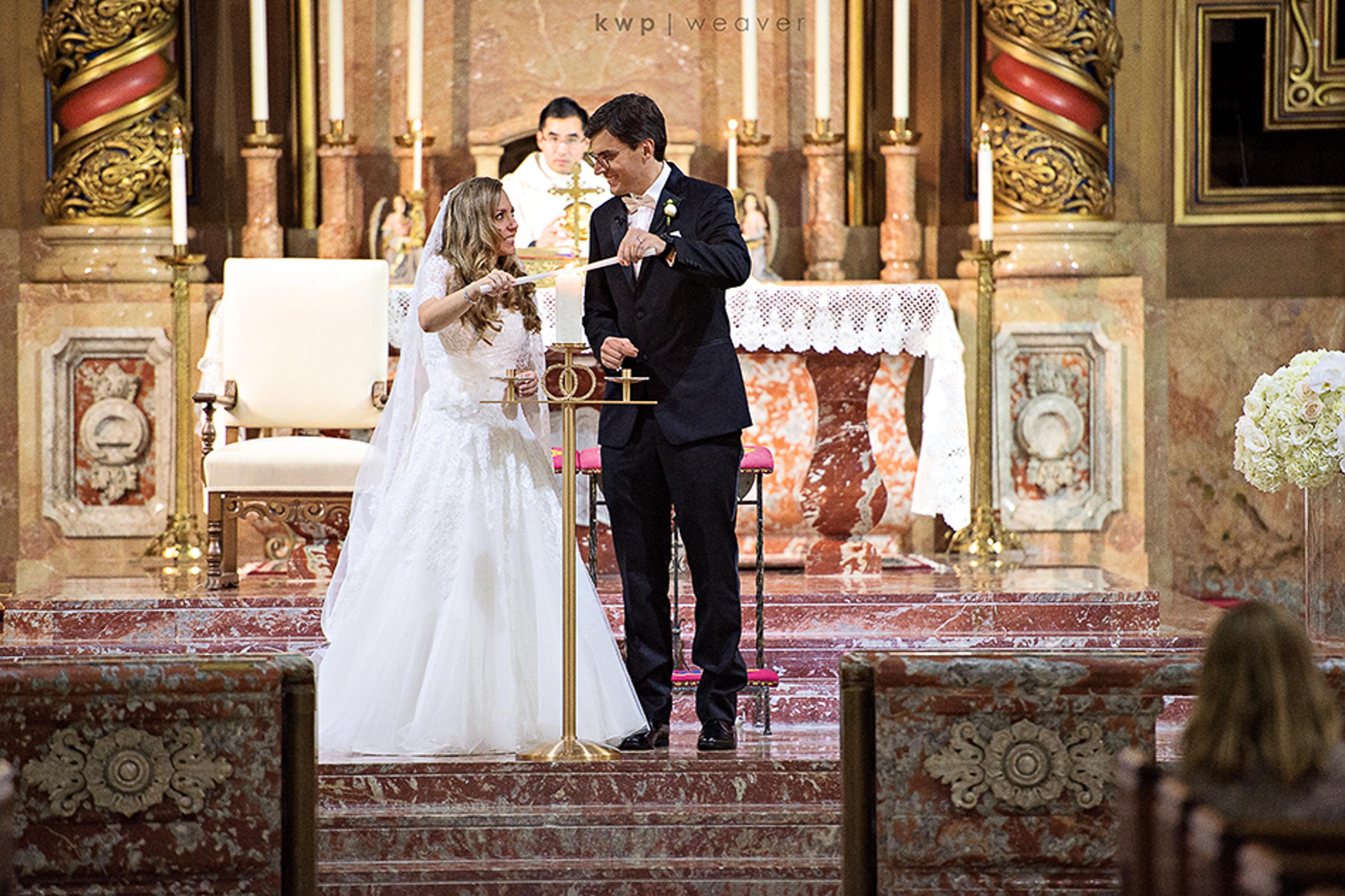biltmore-wedding-29