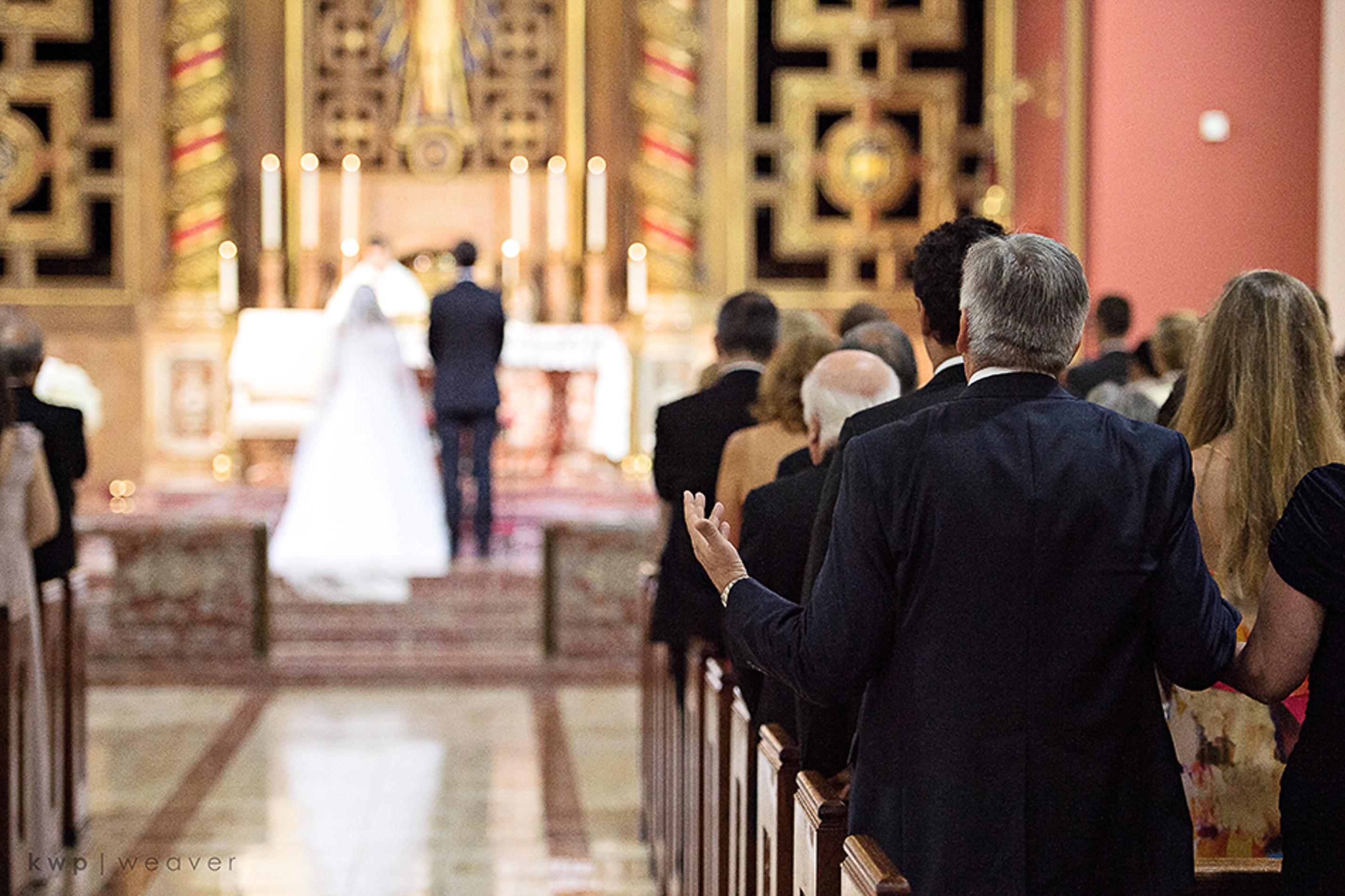 biltmore-wedding-30