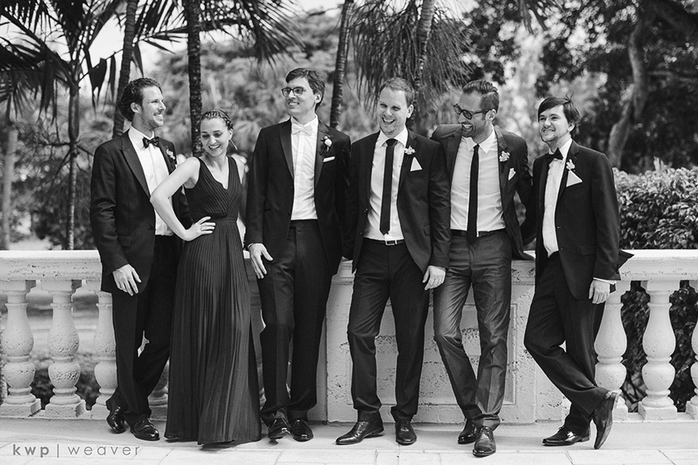 biltmore-wedding-42