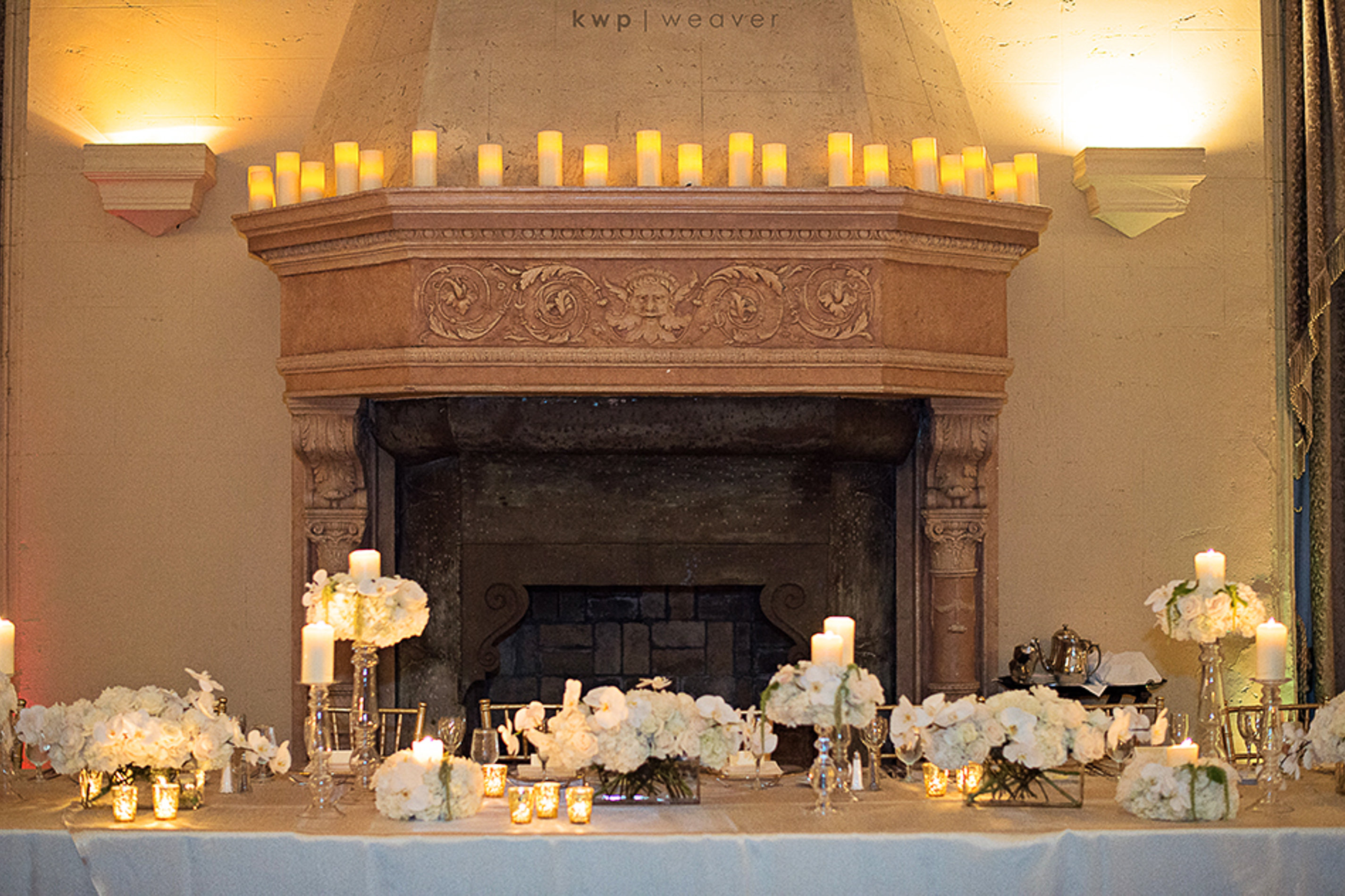 biltmore-wedding-51