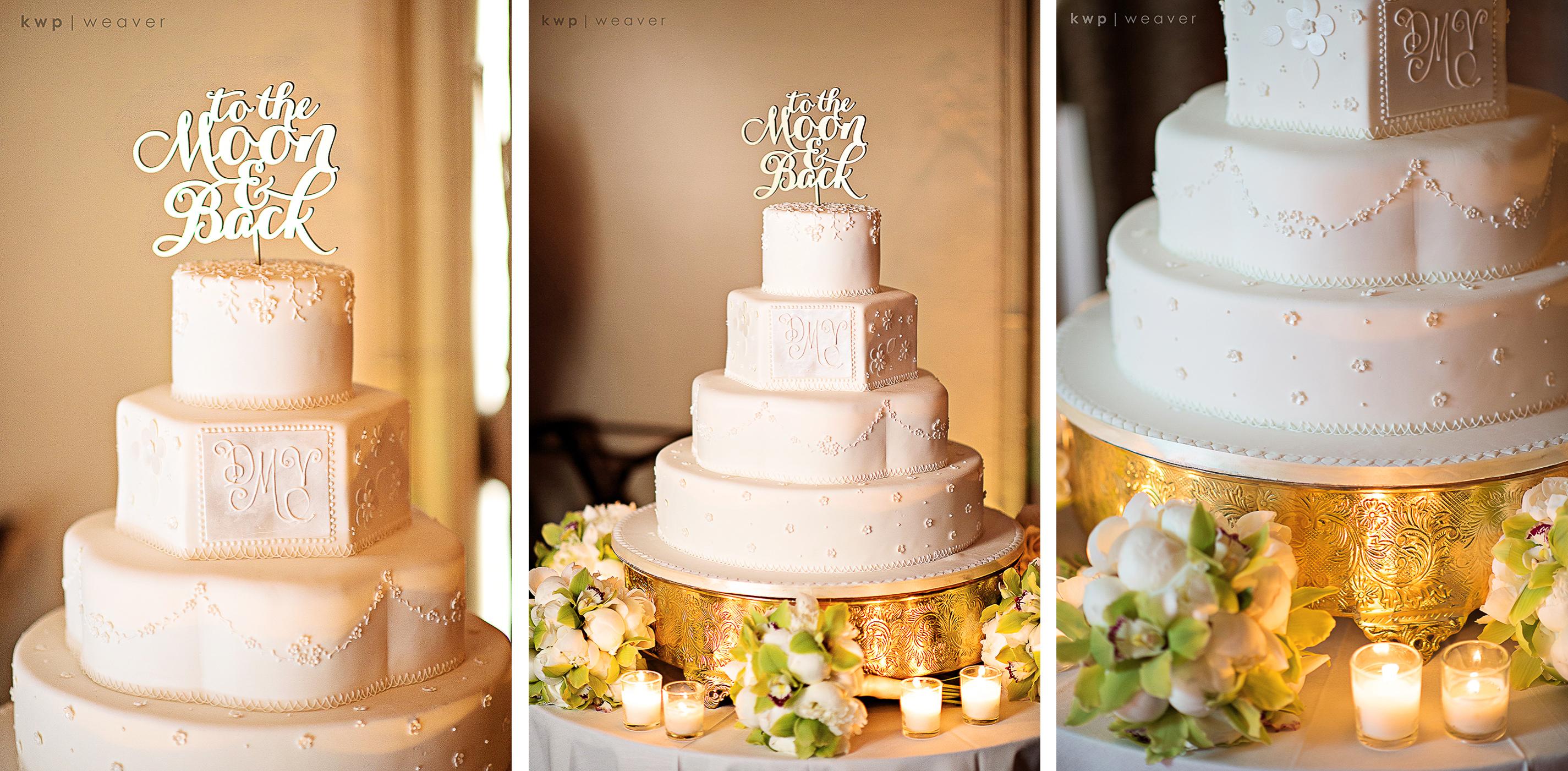 biltmore-wedding-56