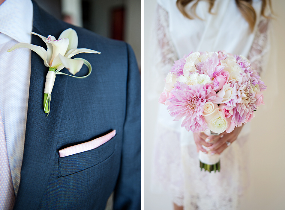 grand-velas-wedding-016