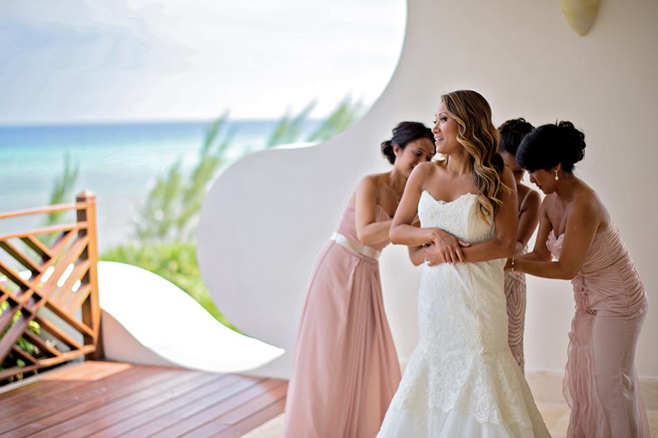 grand-velas-wedding-018