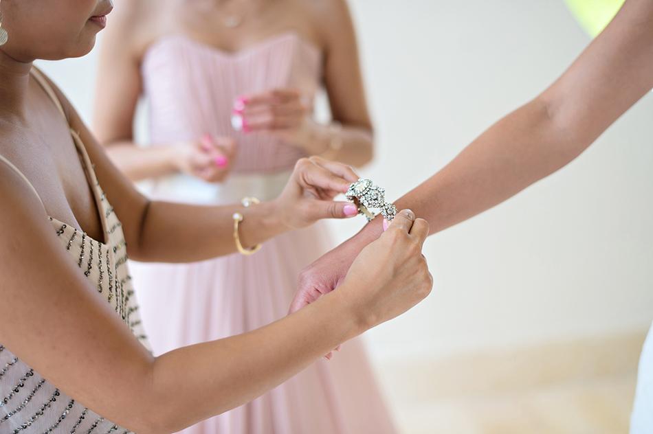 grand-velas-wedding-020
