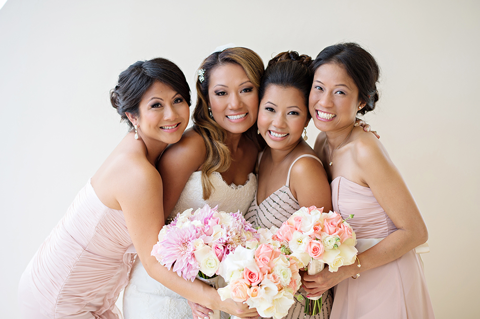 grand-velas-wedding-025