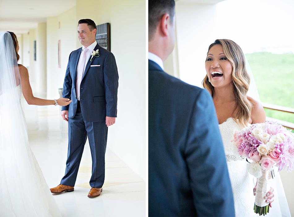 grand-velas-wedding-026