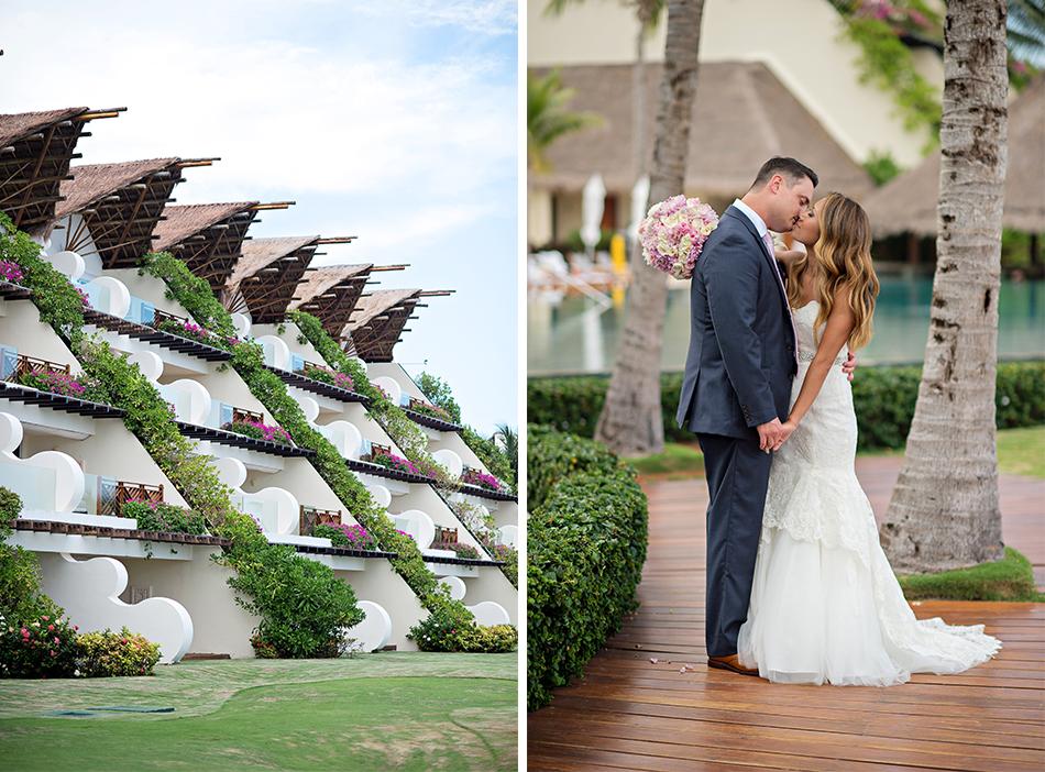 grand-velas-wedding-034