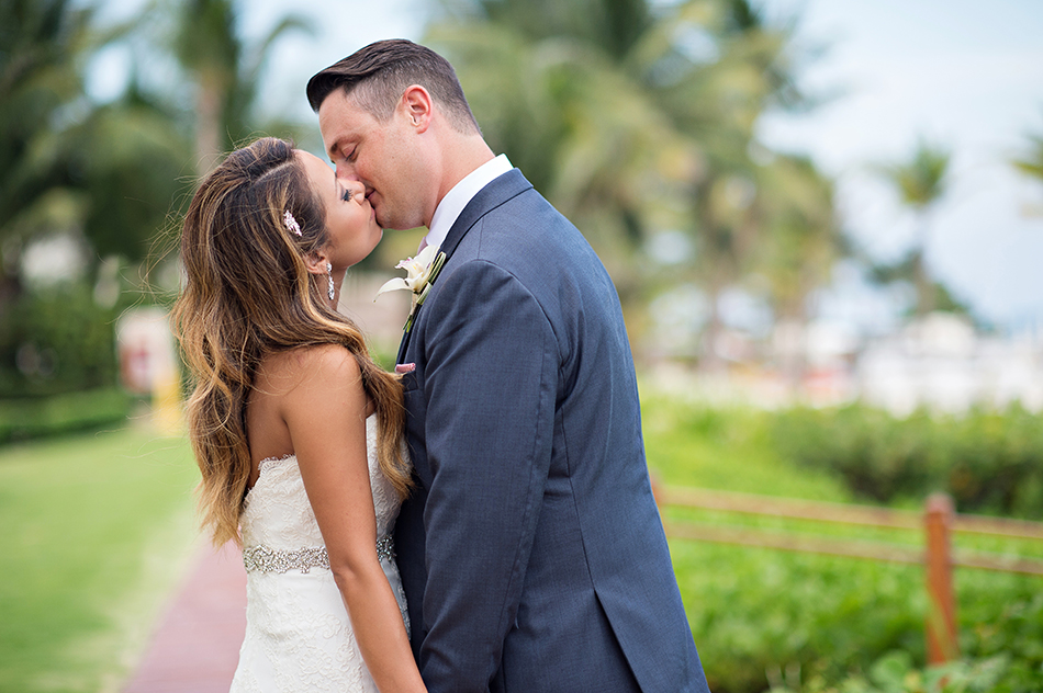 grand-velas-wedding-035