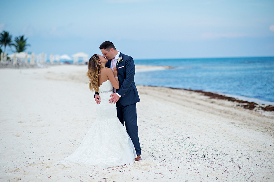 grand-velas-wedding-039