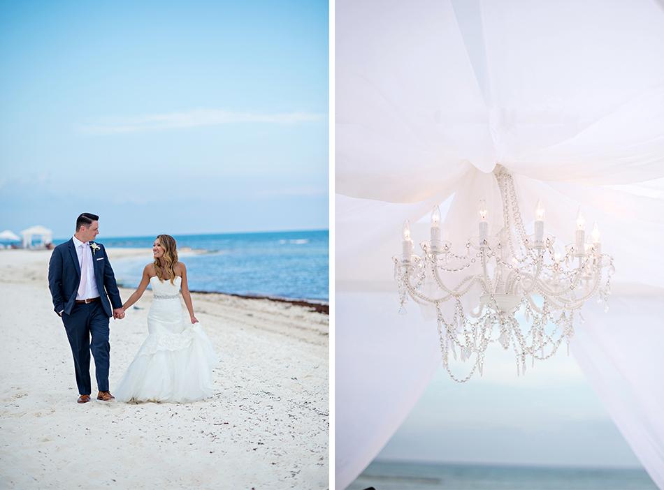 grand-velas-wedding-040