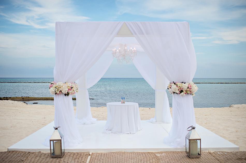 grand-velas-wedding-041