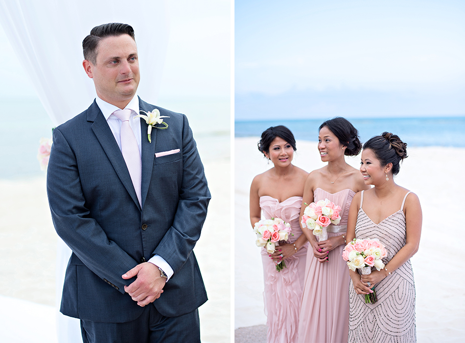 grand-velas-wedding-044