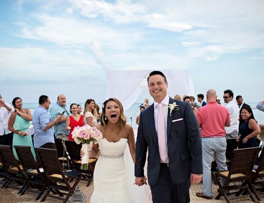 grand-velas-wedding-052