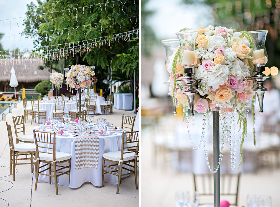 grand-velas-wedding-057