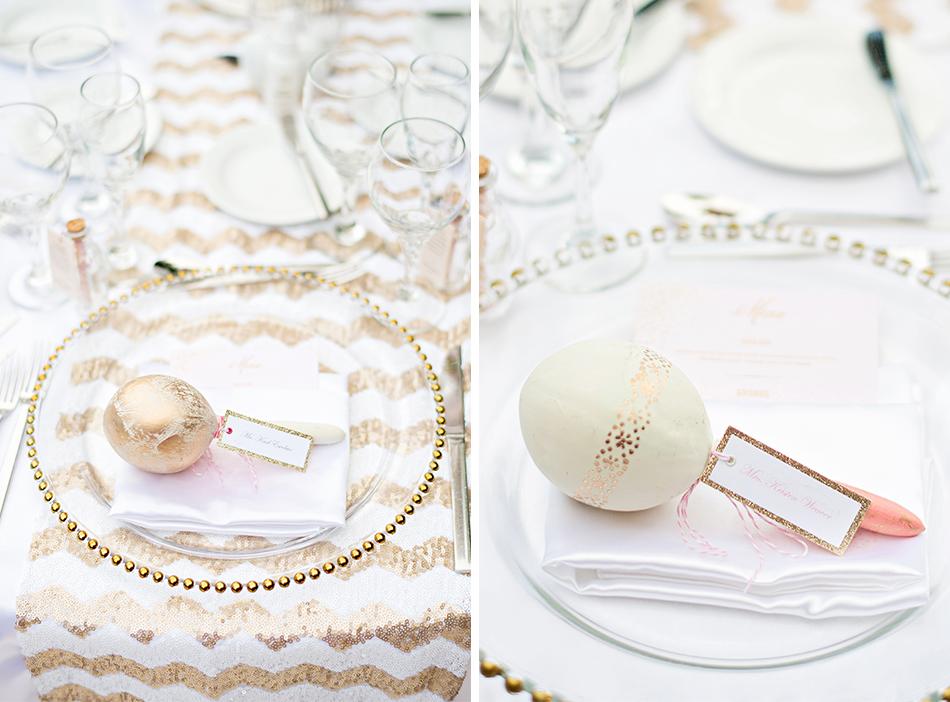 grand-velas-wedding-061