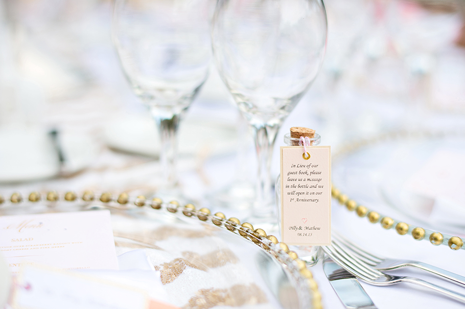 grand-velas-wedding-062