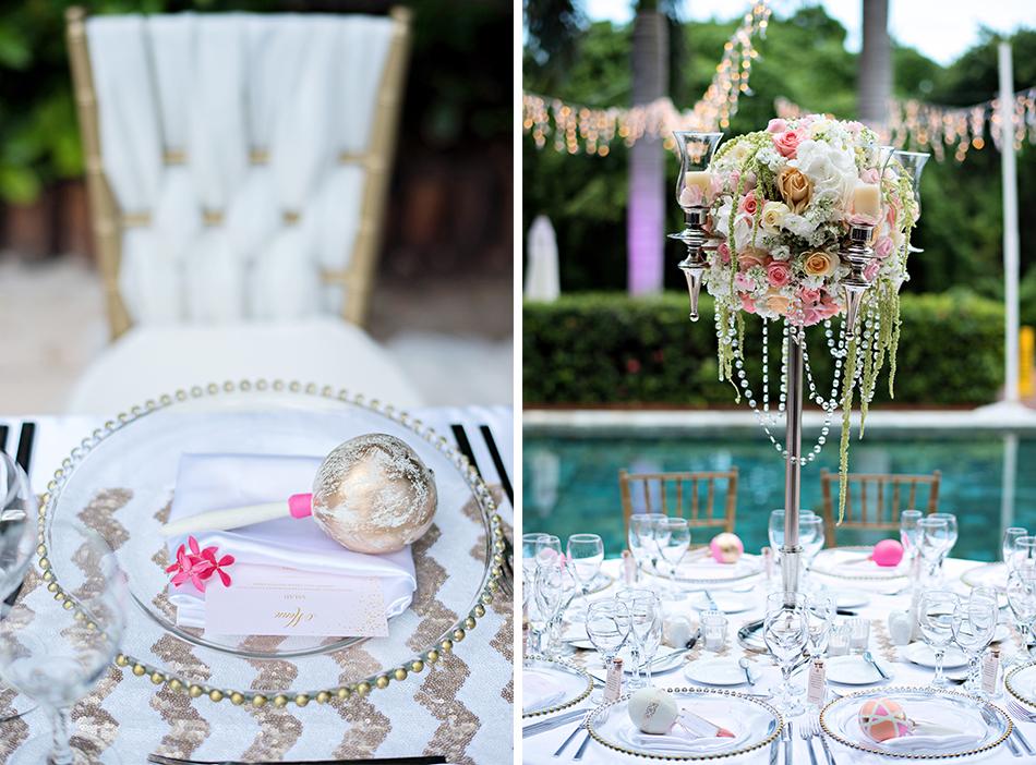 grand-velas-wedding-063