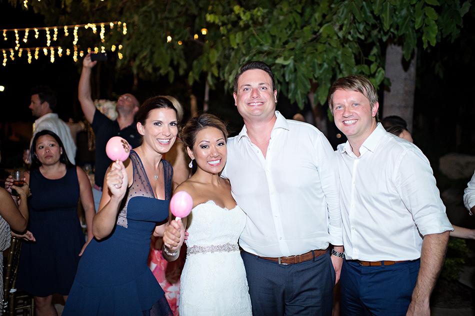 grand-velas-wedding-070