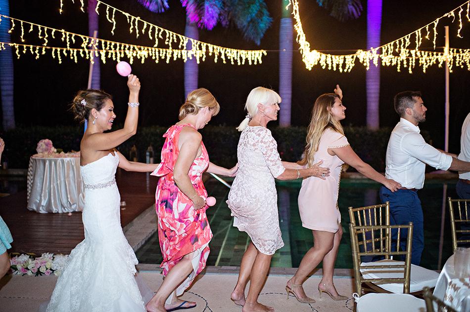 grand-velas-wedding-071