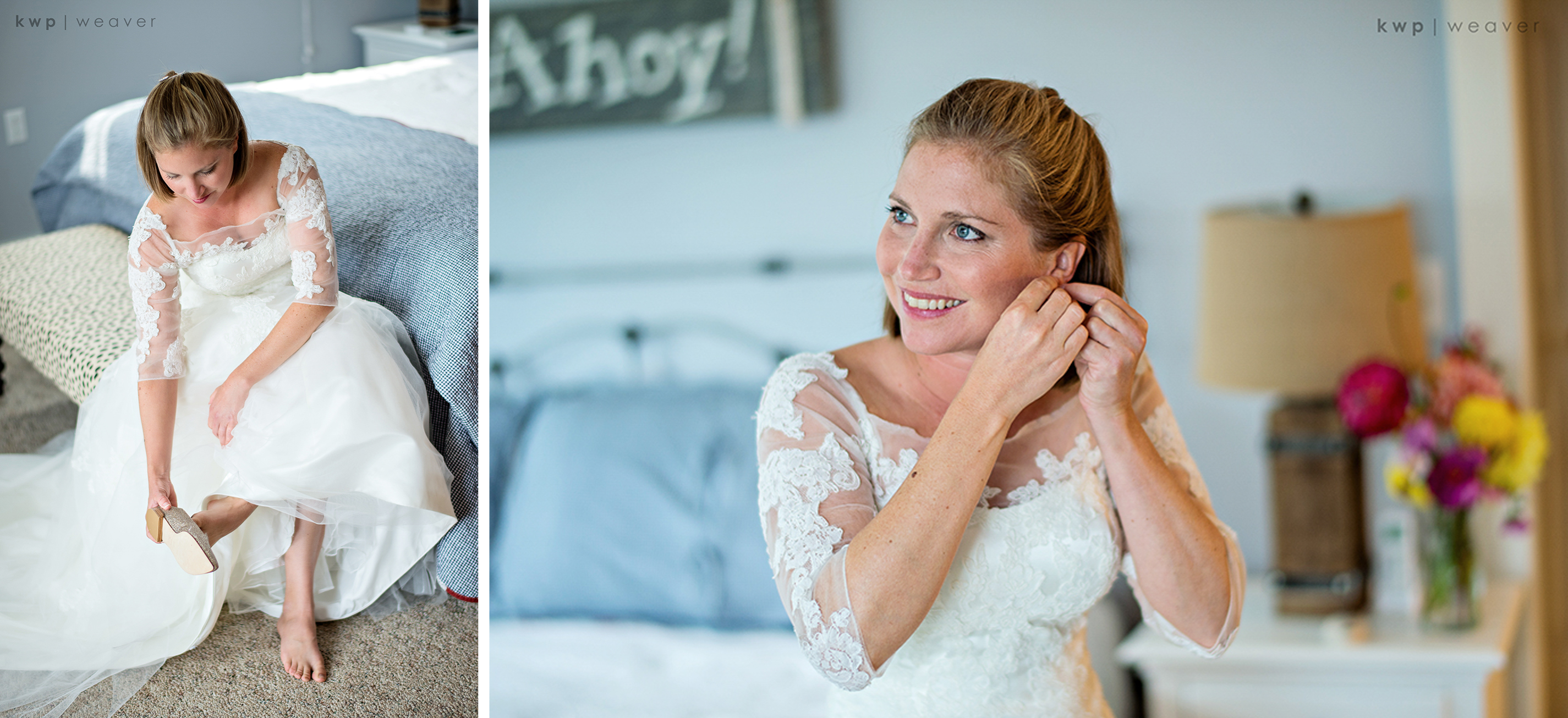 Newagen Inn Maine Wedding | Alison and Jon - Orlando Wedding ...