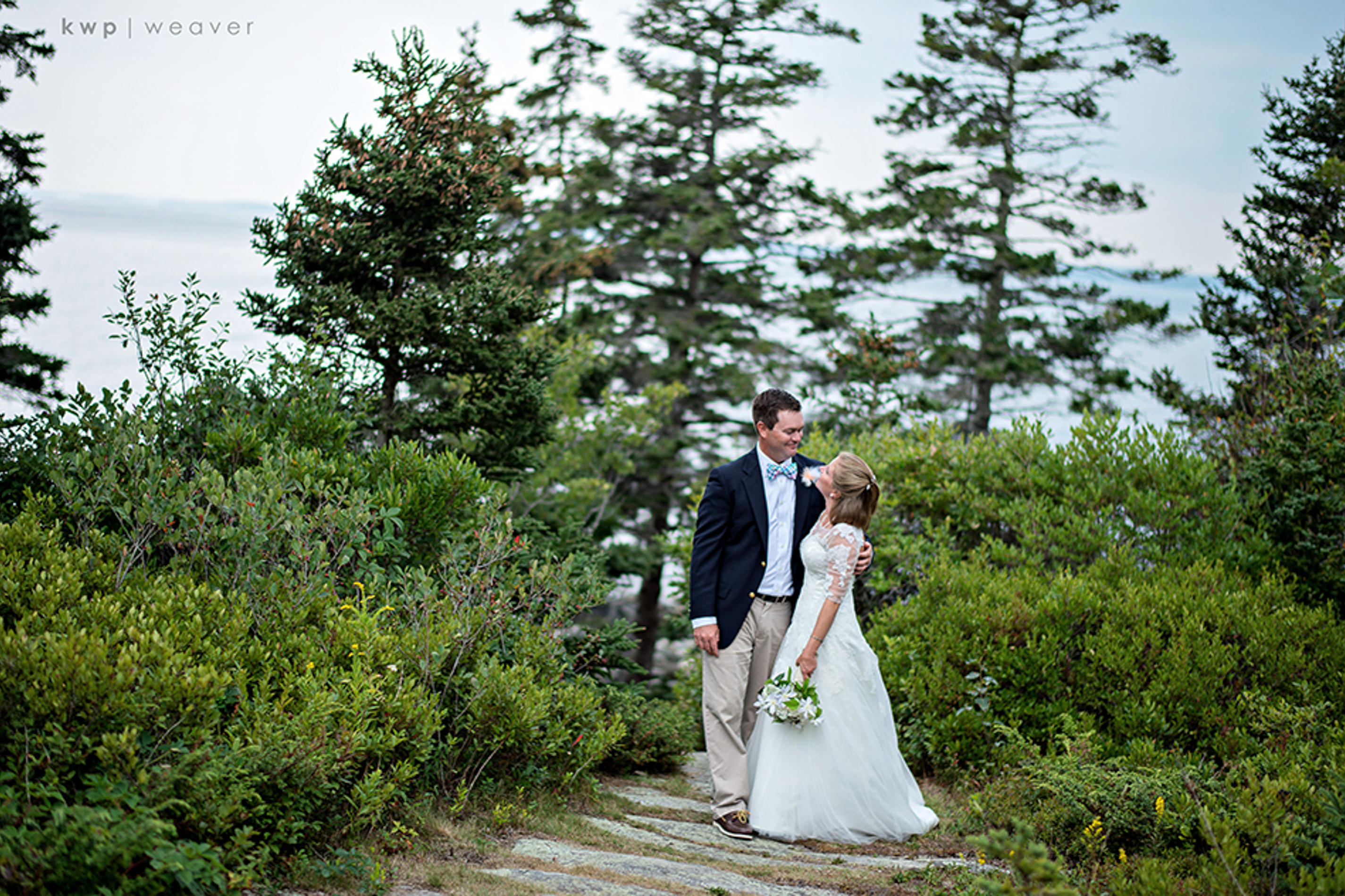 maine-wedding-36