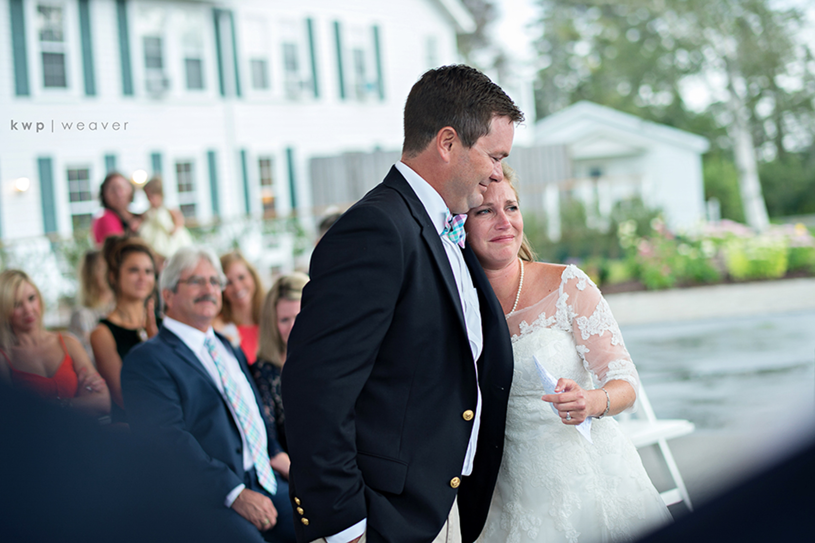 maine-wedding-57