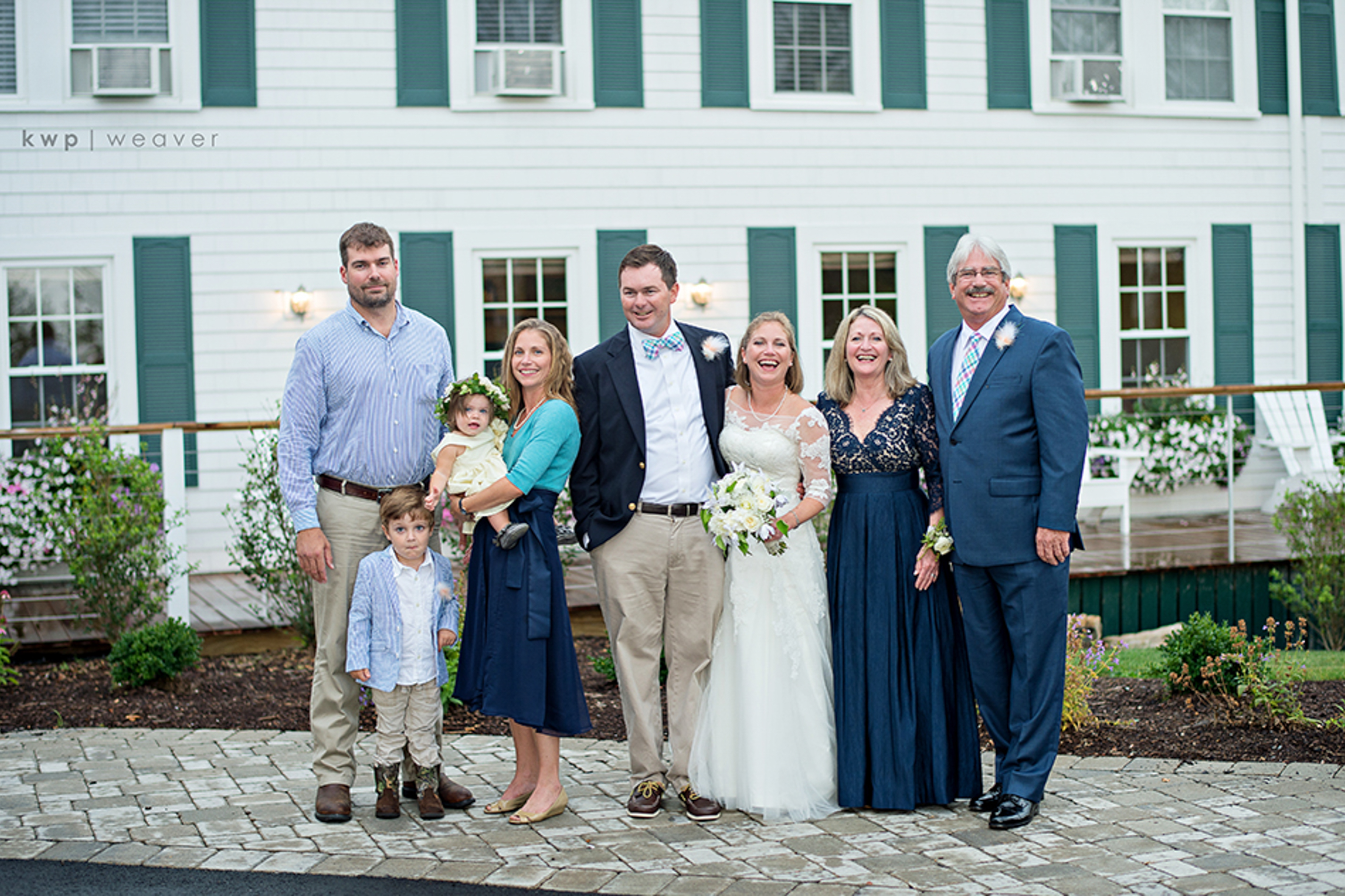 maine-wedding-62