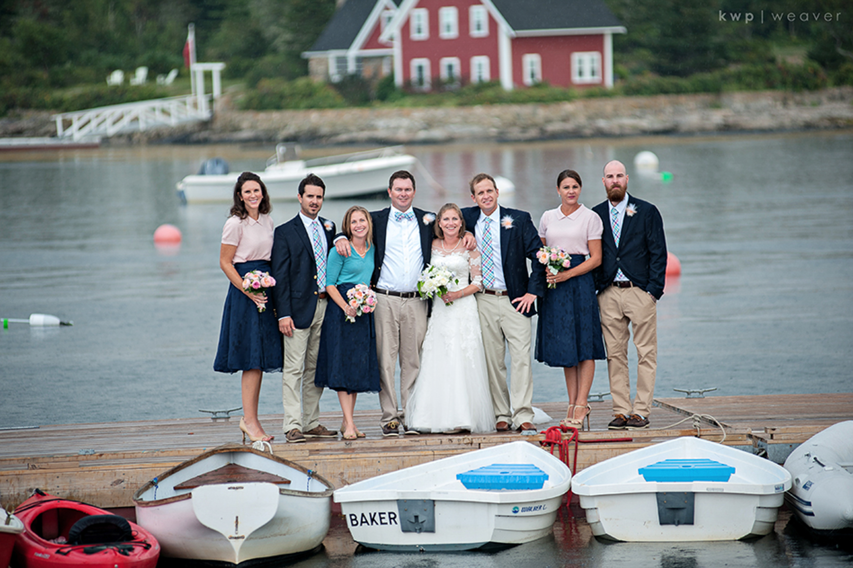 maine-wedding-64