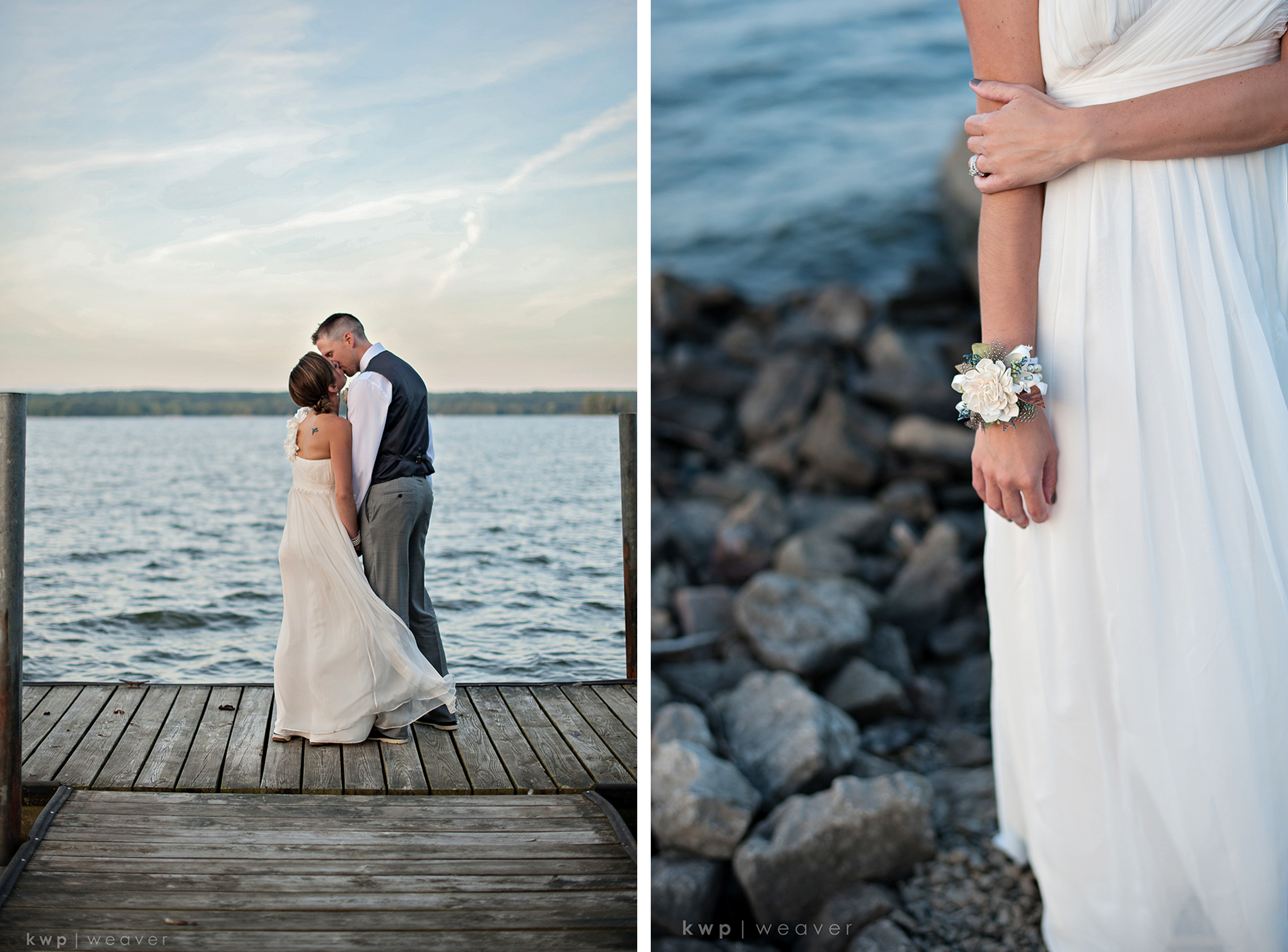 Brittany and Ryan | Married - Orlando Wedding Photographers ...