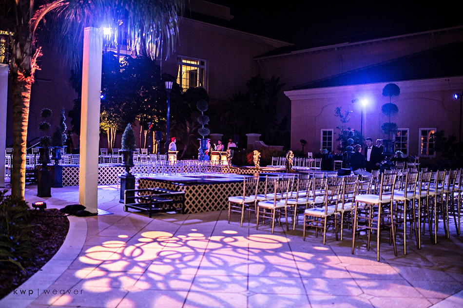 lisa stoner events orlando wedding planner
