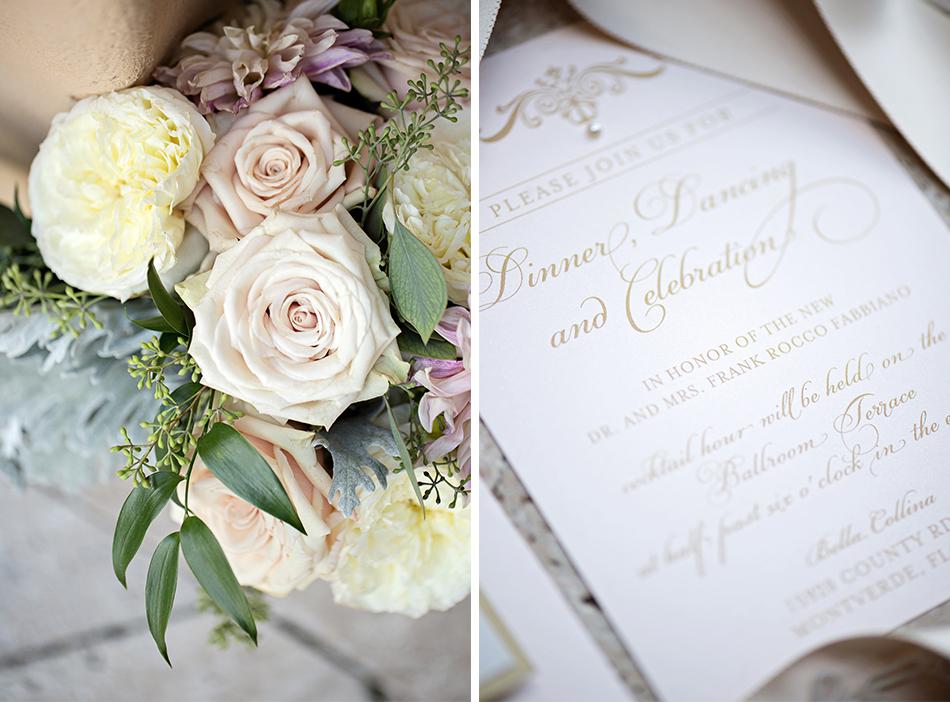 bella-collina-wedding-03