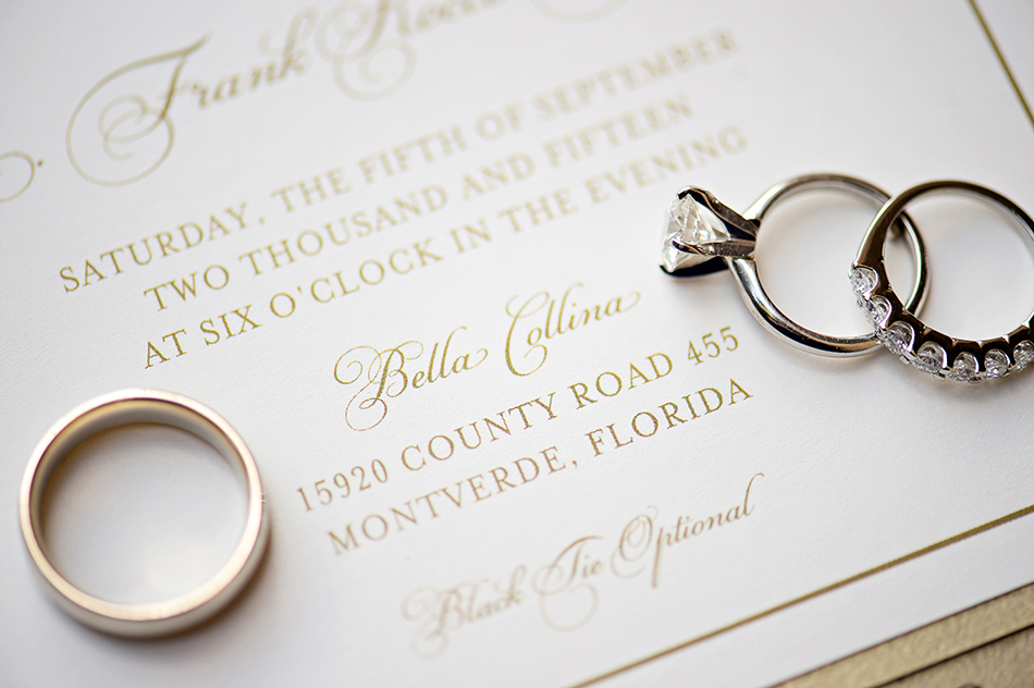 bella-collina-wedding-04