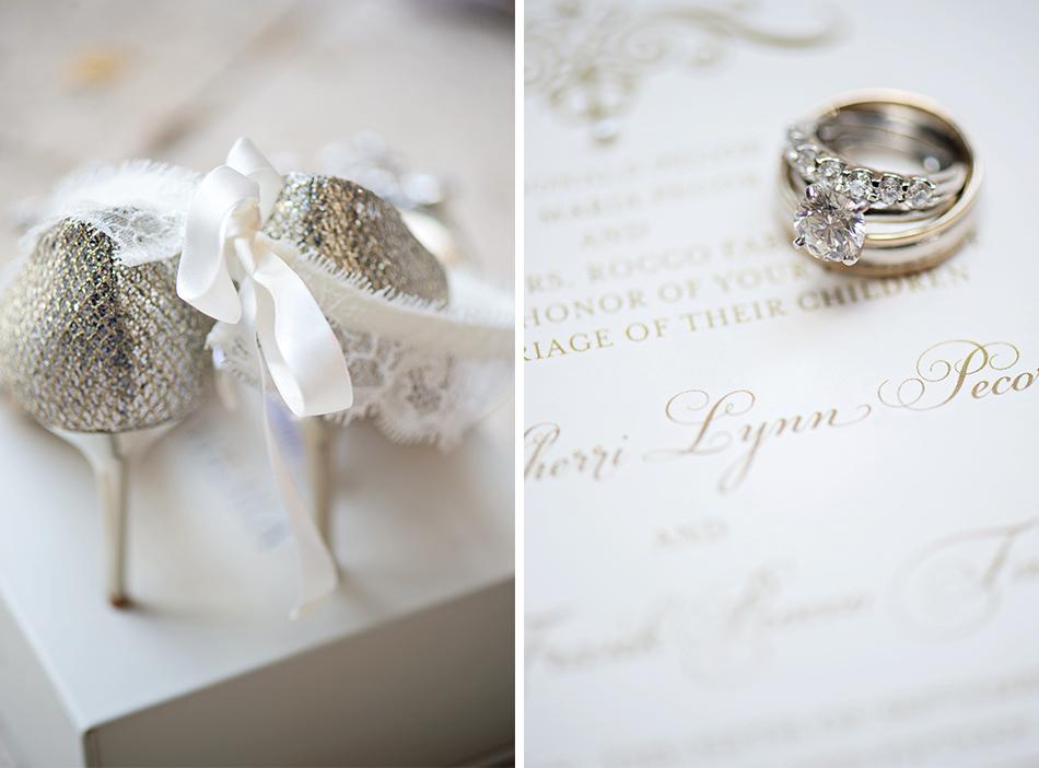 bella-collina-wedding-05