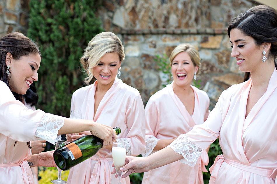 bella-collina-wedding-07