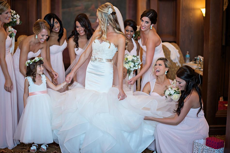 bella-collina-wedding-13