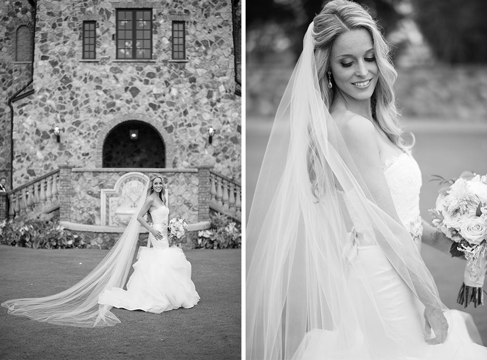 bella-collina-wedding-14